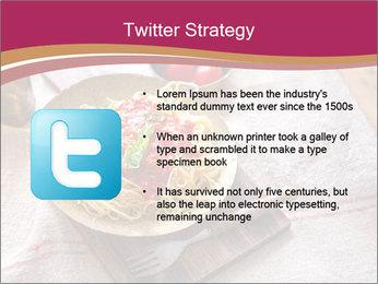 0000094625 PowerPoint Templates - Slide 9