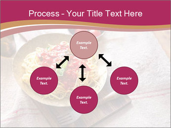 0000094625 PowerPoint Template - Slide 91