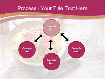 0000094625 PowerPoint Templates - Slide 91