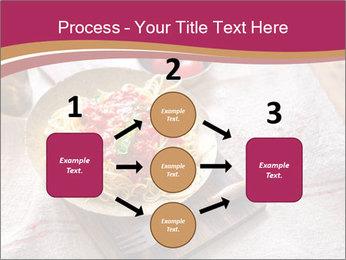 0000094625 PowerPoint Templates - Slide 92