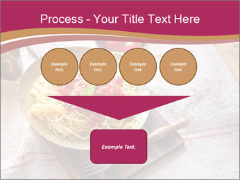 0000094625 PowerPoint Templates - Slide 93