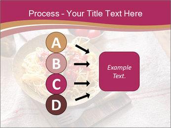 0000094625 PowerPoint Templates - Slide 94