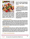 0000094625 Word Templates - Page 4