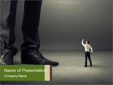 0000094626 PowerPoint Templates
