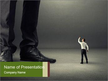 0000094626 PowerPoint Template - Slide 1