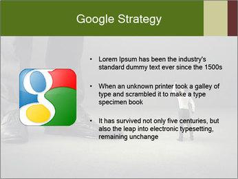 0000094626 PowerPoint Templates - Slide 10