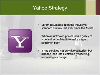 0000094626 PowerPoint Templates - Slide 11
