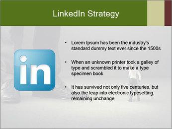 0000094626 PowerPoint Templates - Slide 12