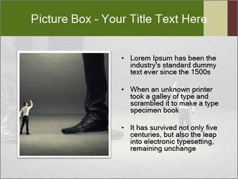 0000094626 PowerPoint Template - Slide 13