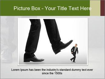 0000094626 PowerPoint Templates - Slide 15