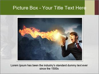 0000094626 PowerPoint Templates - Slide 16
