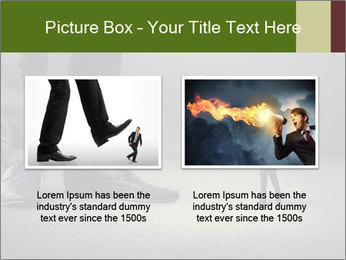 0000094626 PowerPoint Templates - Slide 18