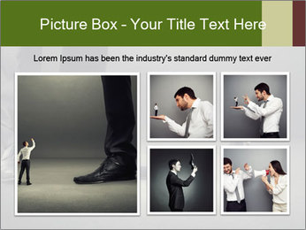0000094626 PowerPoint Templates - Slide 19