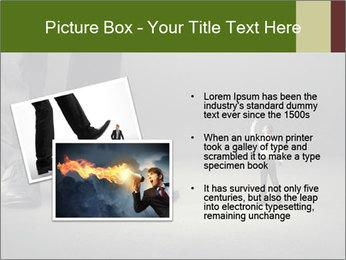 0000094626 PowerPoint Templates - Slide 20