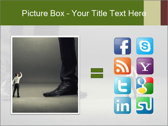 0000094626 PowerPoint Templates - Slide 21