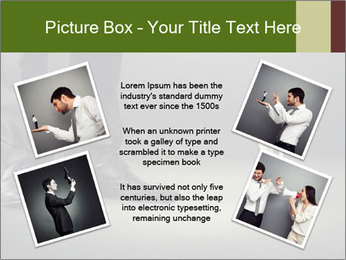 0000094626 PowerPoint Templates - Slide 24