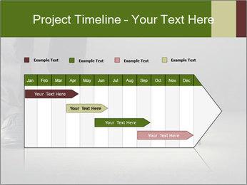 0000094626 PowerPoint Templates - Slide 25