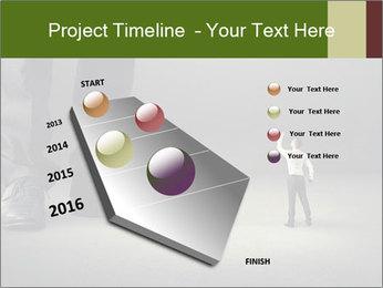0000094626 PowerPoint Templates - Slide 26