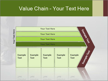 0000094626 PowerPoint Templates - Slide 27