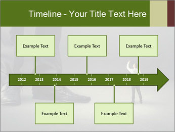 0000094626 PowerPoint Templates - Slide 28