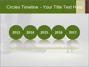 0000094626 PowerPoint Templates - Slide 29