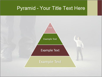 0000094626 PowerPoint Templates - Slide 30