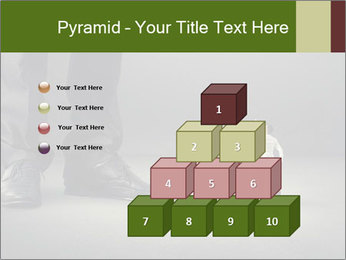 0000094626 PowerPoint Templates - Slide 31