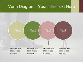 0000094626 PowerPoint Templates - Slide 32