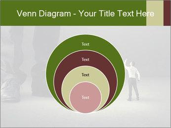 0000094626 PowerPoint Template - Slide 34