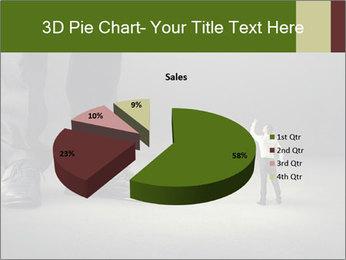 0000094626 PowerPoint Templates - Slide 35