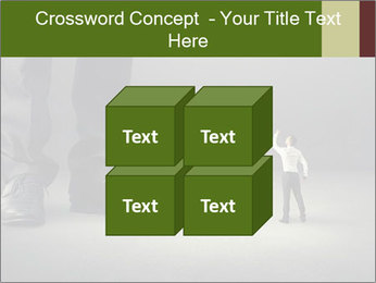 0000094626 PowerPoint Templates - Slide 39