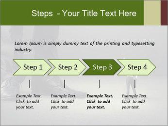 0000094626 PowerPoint Templates - Slide 4