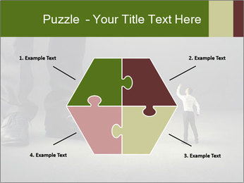 0000094626 PowerPoint Templates - Slide 40