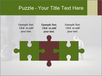0000094626 PowerPoint Template - Slide 42