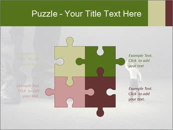 0000094626 PowerPoint Templates - Slide 43