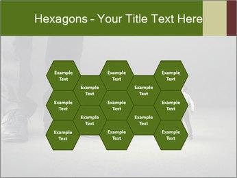 0000094626 PowerPoint Template - Slide 44