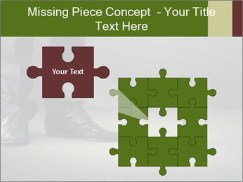 0000094626 PowerPoint Templates - Slide 45