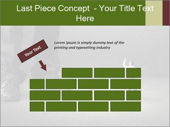 0000094626 PowerPoint Templates - Slide 46
