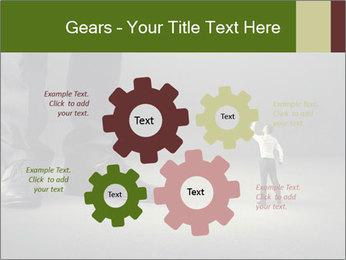 0000094626 PowerPoint Templates - Slide 47