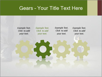 0000094626 PowerPoint Templates - Slide 48