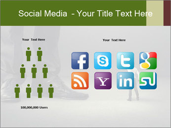 0000094626 PowerPoint Templates - Slide 5