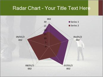 0000094626 PowerPoint Templates - Slide 51