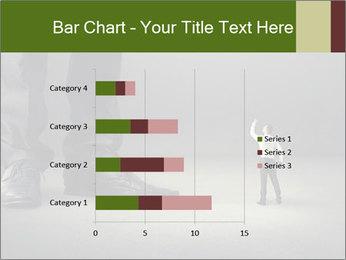 0000094626 PowerPoint Templates - Slide 52