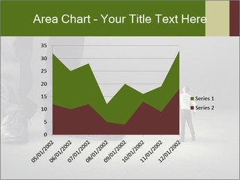 0000094626 PowerPoint Template - Slide 53