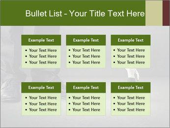0000094626 PowerPoint Templates - Slide 56