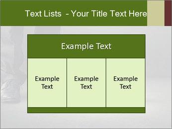 0000094626 PowerPoint Templates - Slide 59