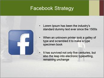 0000094626 PowerPoint Template - Slide 6