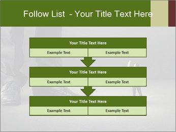 0000094626 PowerPoint Templates - Slide 60