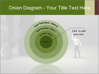 0000094626 PowerPoint Templates - Slide 61