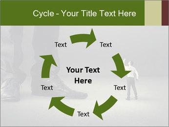 0000094626 PowerPoint Templates - Slide 62